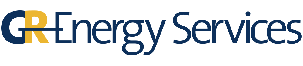 Careers | GR Energy Services | Completion, Production, Water